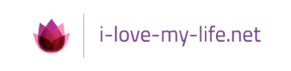 i-love-my-life.net